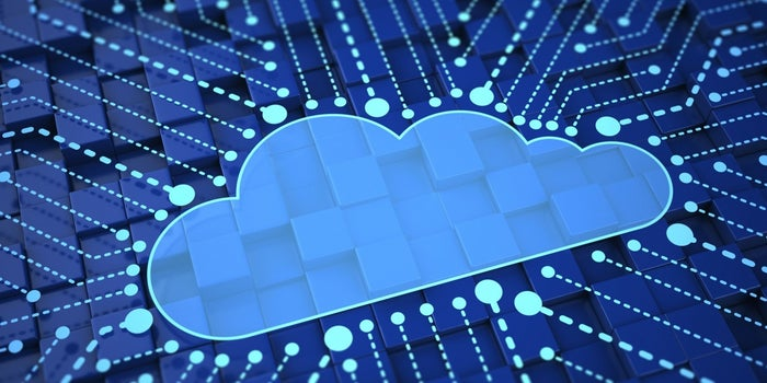 Get Ready for the DotCloud Boom