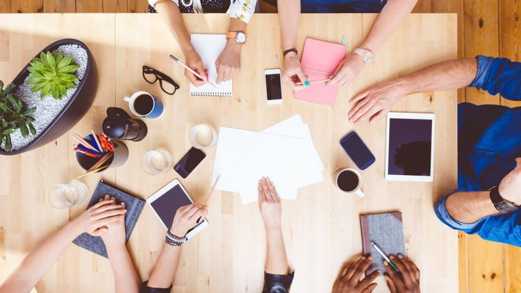 4 Ways to Market Your Startup On the Cheap