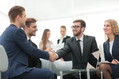 5 Reasons to Ask Sales Prospects More Questions