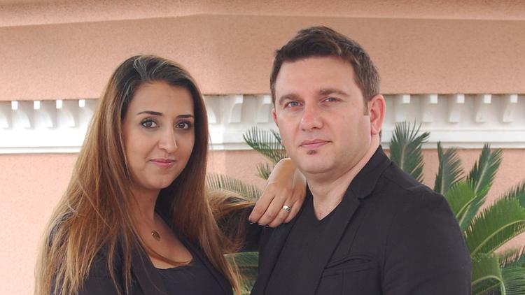 We Got Funded: Startup mrUsta Raises AED2.75 Million In Funding Round