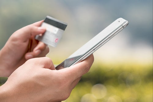 5 Ways to Be More Mobile-Friendly in 2017
