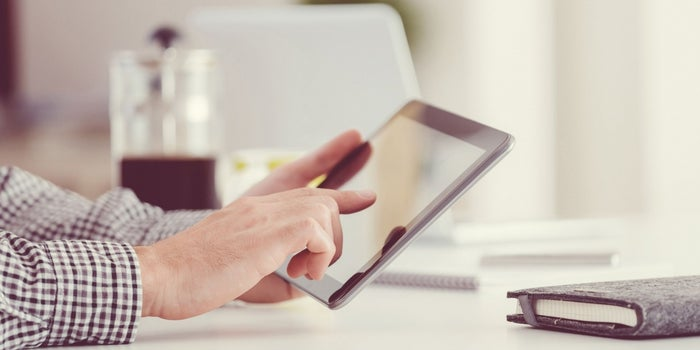 5 Winning Digital Ad Strategies Every Small Business Can Afford
