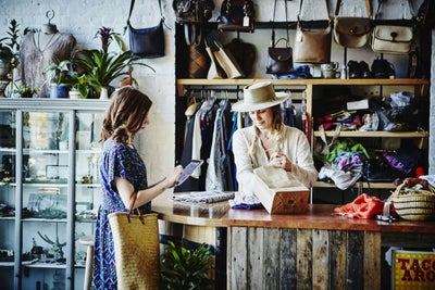 The 7 Disadvantages Local Businesses Face Online (and How to Beat Them...