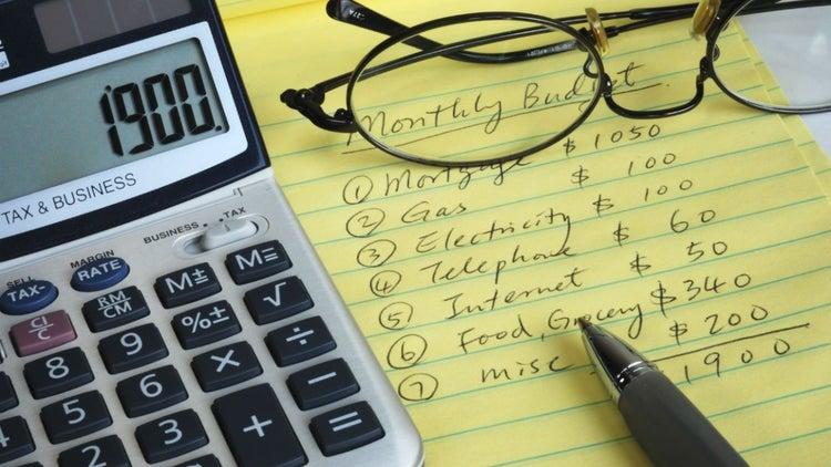 Así se elabora un presupuesto efectivo para 2017