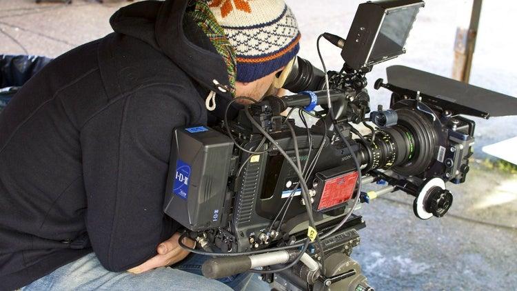 Por qué necesitamos cineastas emprendedores