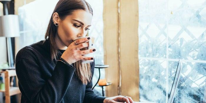 5 datos curiosos sobre el coworking