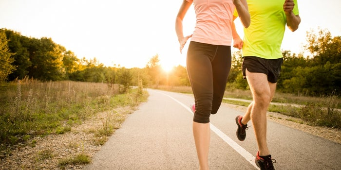 4 Easy Ways Busy Business Owners Can Stay Fit and Healthy