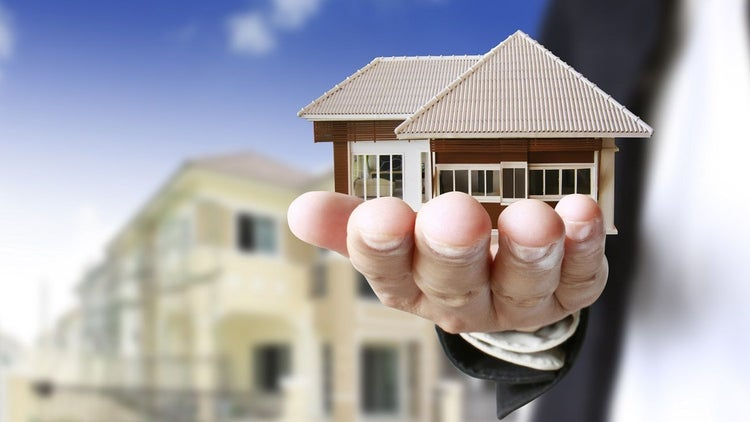 4 Risks to Watch Out for Before Investing in a Property in Bengaluru