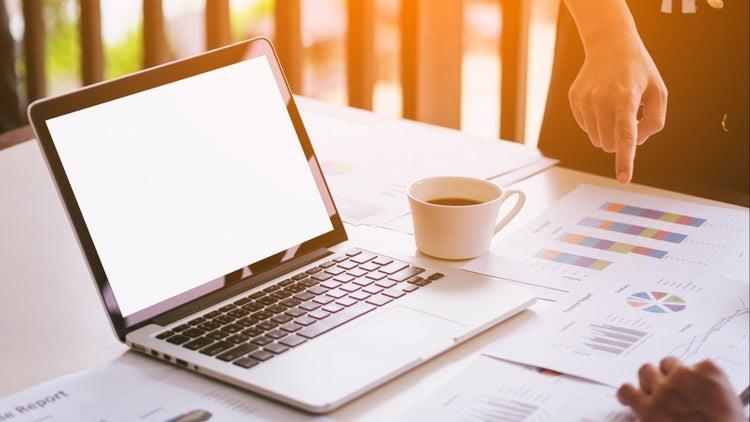 5 Social Media Studies That Will Boost Your Marketing Skills