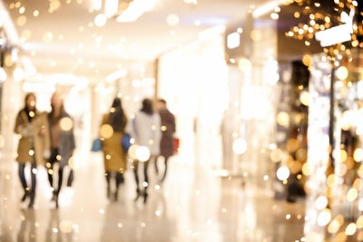 Guess How Much People Will Spend on Gifts This Holiday Season