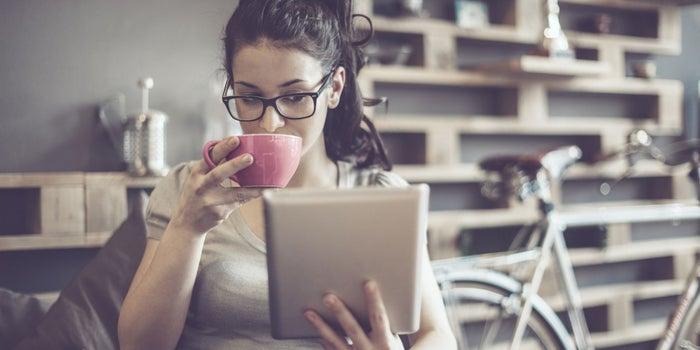 How Extreme Recruiting Is Winning Over Millennial Tech Talent