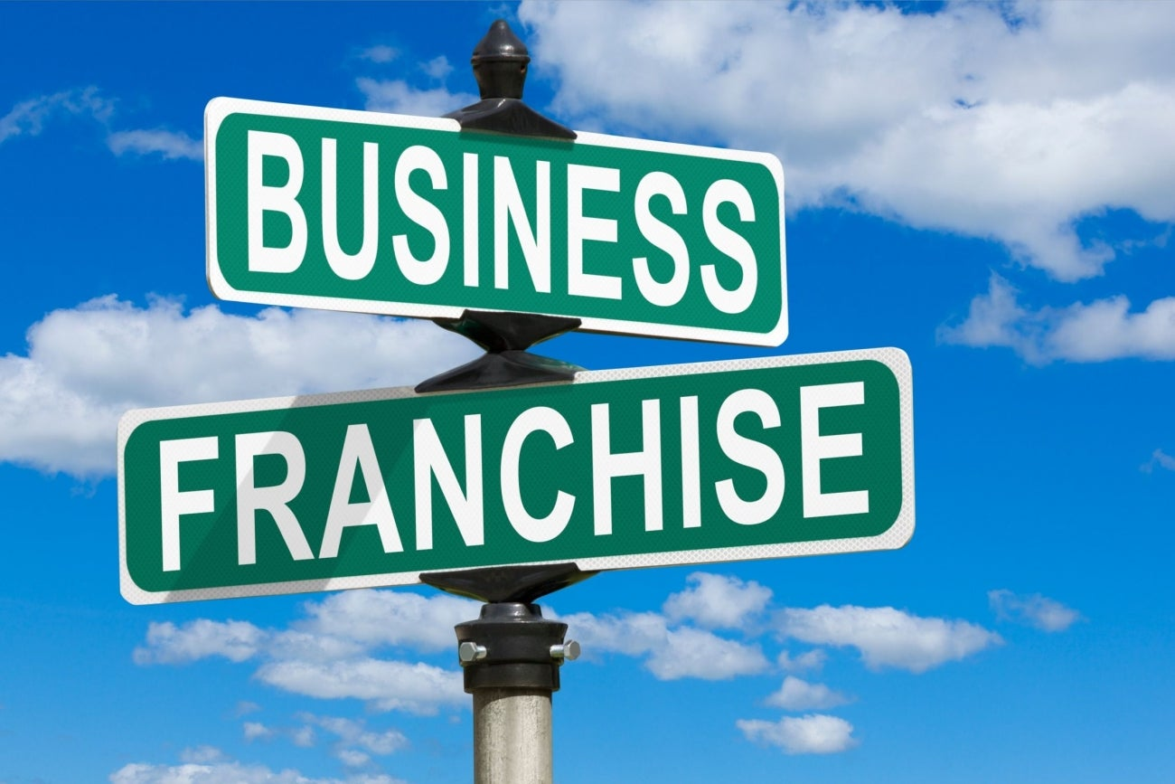 Smart Questions To Ask When Evaluating A Franchise Company -6636