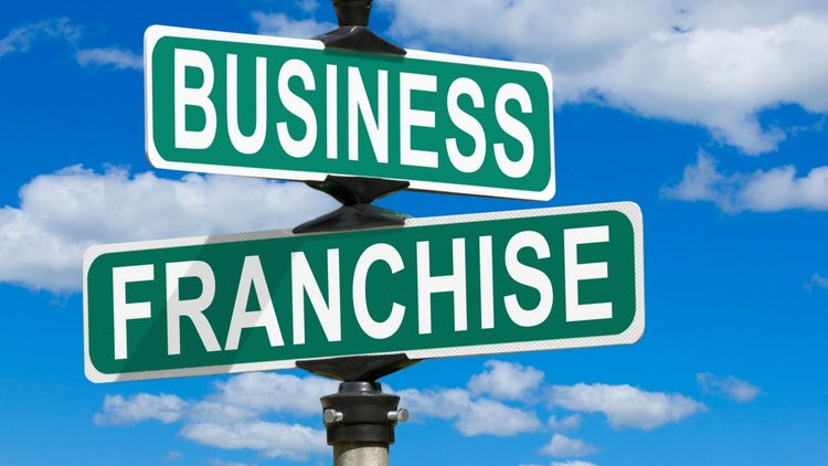 When Evaluating a Franchise, Ask These Questions