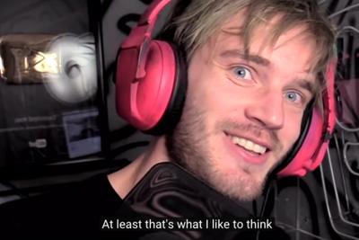 El mayor youtubero del mundo va a borrar su canal