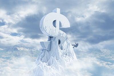 12 Life-Altering Financial Secrets From Top Wealth Creators