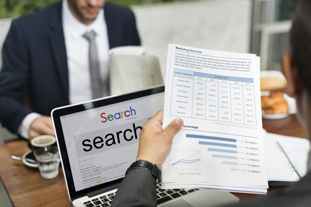 Image result for Business Optimization In 2017: What Your Company Needs To Be Doing