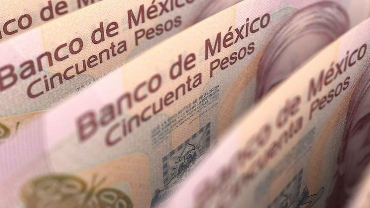 Cómo identificar billetes falsos en tu negocio