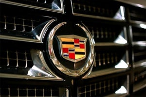 Cadillac Disavows Casting Call for 'Neo-Nazi' Character in Brand Ad