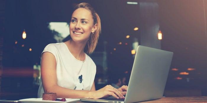 30 ideas para dar a conocer tu negocio con un blog