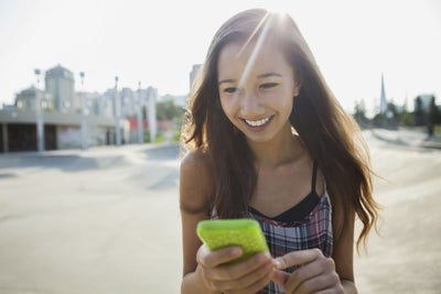 7 Things Teenagers Can Teach You About Social Media Success