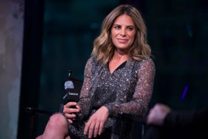 Fitness Guru Jillian Michaels on Pivoting and Learning From Failure