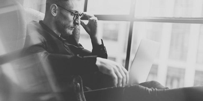 7 lecciones de negocio que tienes que saber antes de los 30