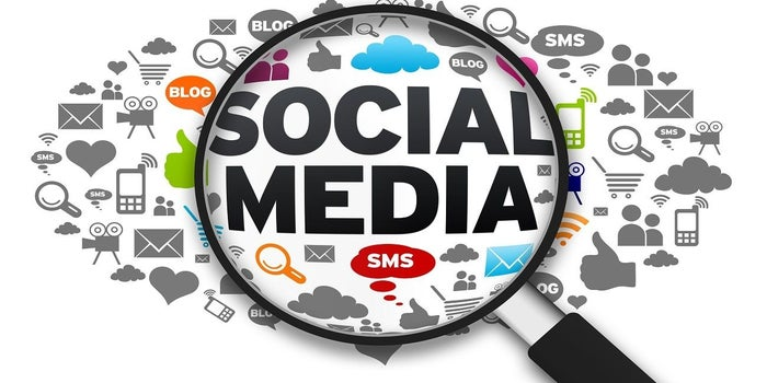 3 Keys To Social Media Success