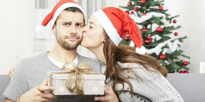 6 consejos infalibles para dar el mejor regalo (según la psicología)