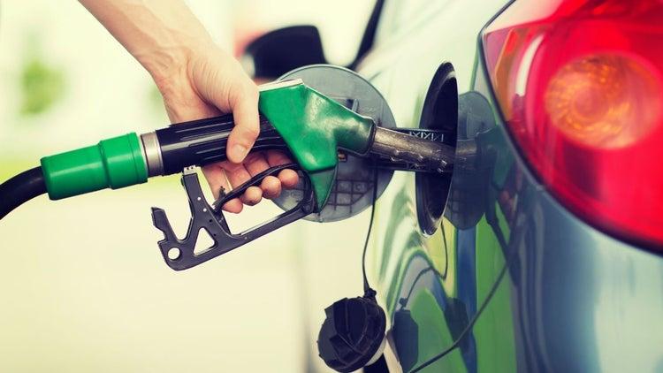 10 preguntas para entender los gasolinazos en 2017