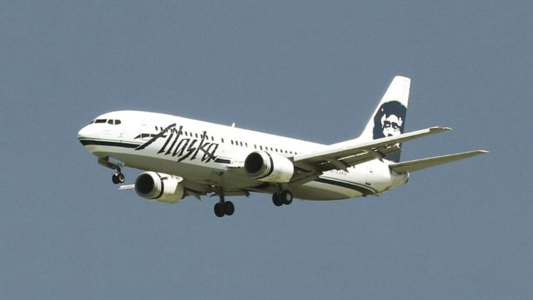 Alaska Air Completes Virgin America Acquisition