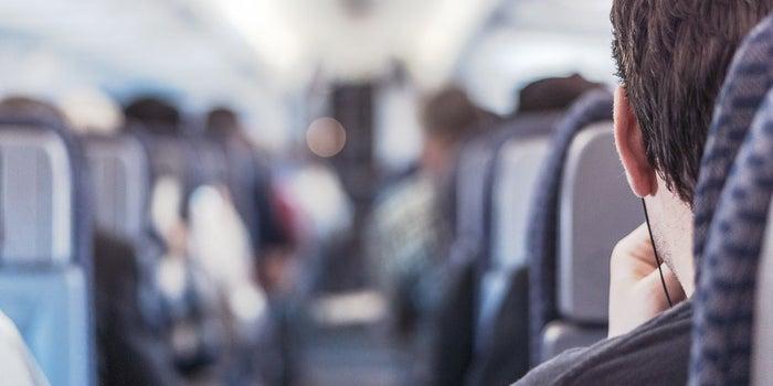 'This Holiday Season Why Entrepreneurs Should Jet Set Go!'