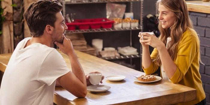 Cómo mostrar tu desacuerdo y ser respetuoso a la vez