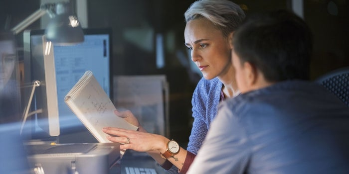 The Art of Timeliness: 5 Tips to Help Entrepreneurs Meet Deadlines