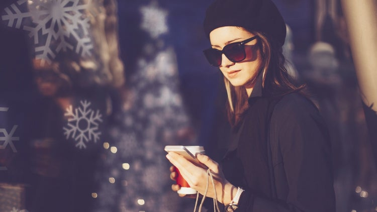 5 Tips for Growing Your Small Business This Holiday Season