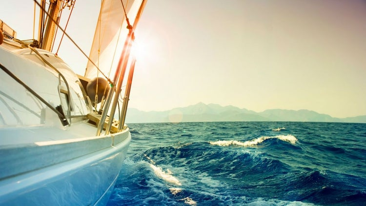 Estudia un master en España y vive un mar de posibilidades