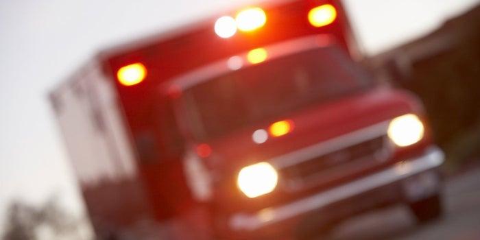La app que te puede salvar la vida en una emergencia
