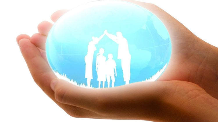 The Scope And Prospects of Online Insurance in India