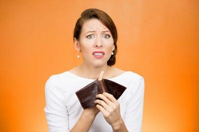 Qué hacer cuando te deben y no te pagan