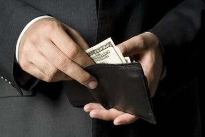 Entrepreneur's Best Advice for Getting Rich
