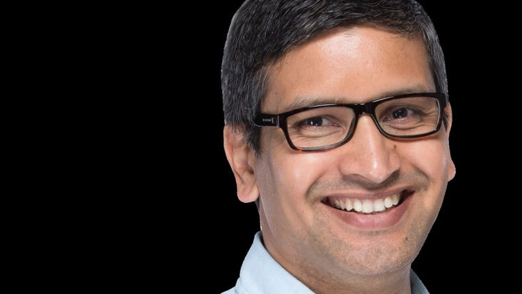 The Brick and Mortar of Shaping an Indian Unicorn