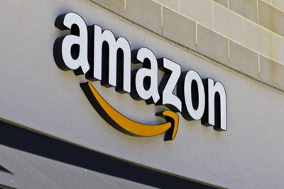If You Still Call Amazon an Online Retailer, Here's One More Reason to...