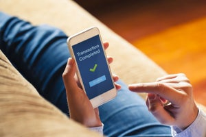 Mobility Matters: Five Tips For Your Business Venturing Into M-commerce