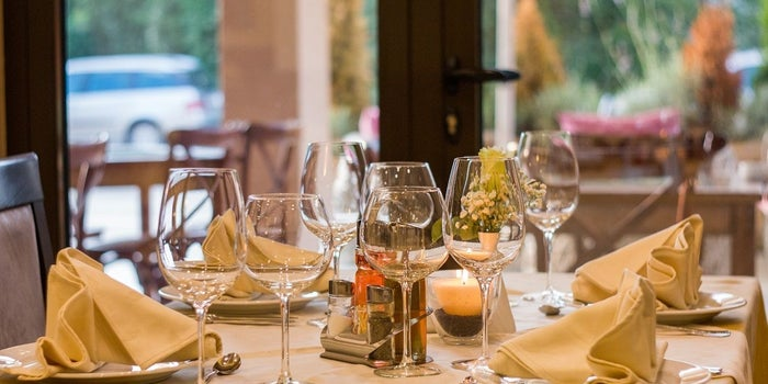 Top #3 Trends in The Restaurant Industry to Watch for in 2017