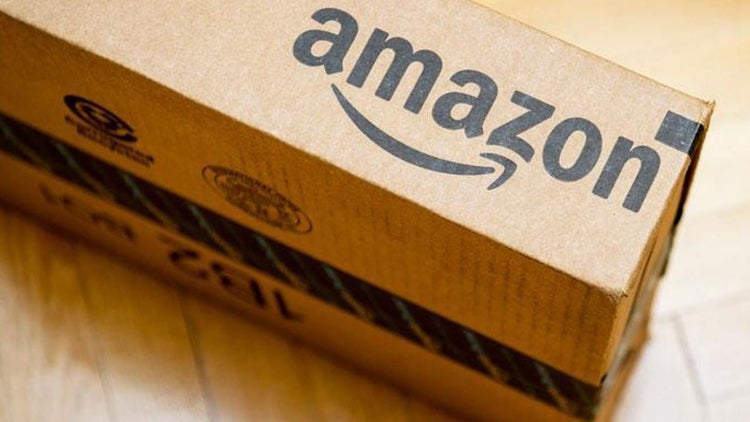 Last Day To Get Free Standard Shipping at Amazon