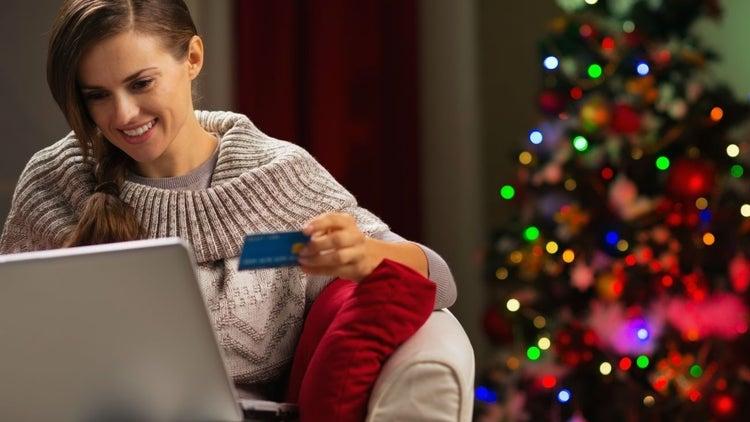 Amazon lanza tienda especial para adueñarse de los intercambios navideños