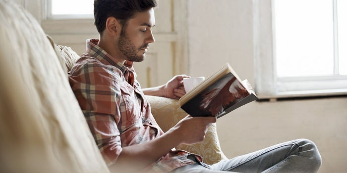 5 Serious Business Books to Read Over the Holidays