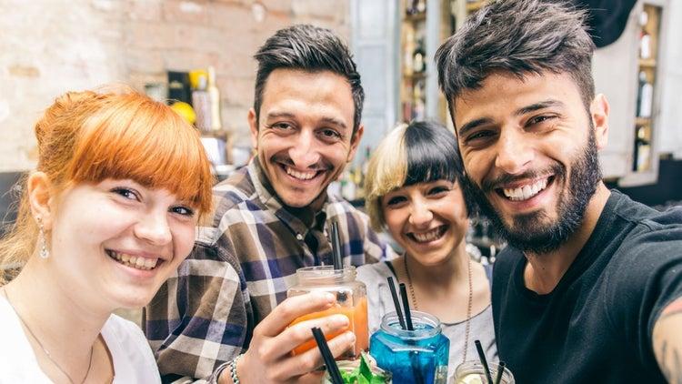 4 formas para ser productivo y divertirte a la vez