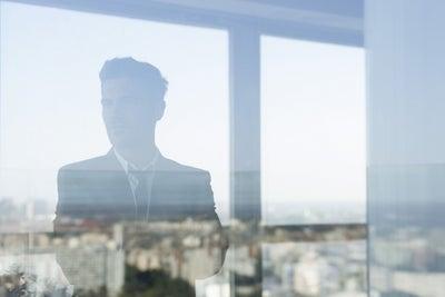 5 Keys to Entrepreneurial Success in 2017