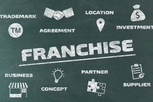 The 23 Items That Make Up the Heart and Soul of the Franchise Disclosure Document