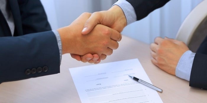What Franchisees Need to Know About Vendor Contracts